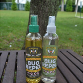 natural-bugspray-2-for-25